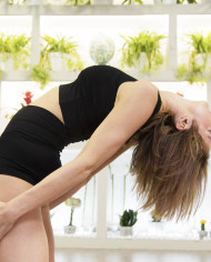 Blu-Sima-yoga-wear-theprimerose-photography-by-Rosa-Tagliafierro-1092
