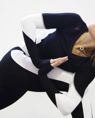 Blu-Sima-yoga-wear-theprimerose-photography-by-Rosa-Tagliafierro-1373