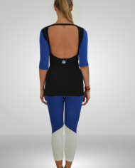 Sonia long sleeve top